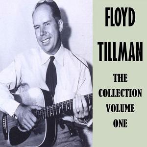 Floyd Tillman - Discography - Page 2 Floyd_28