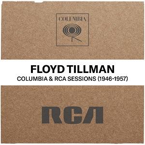 Floyd Tillman - Discography - Page 2 Floyd_29