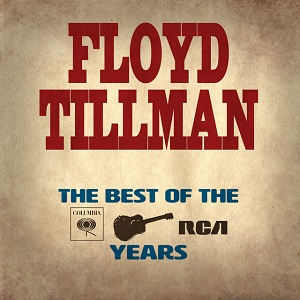 Floyd Tillman - Discography - Page 2 Floyd_30