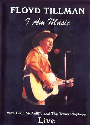 V I D E O S - Country Music - Page 12 Floyd_31