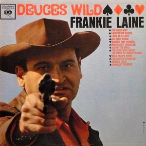 Frankie Laine - Country Discography Franki14