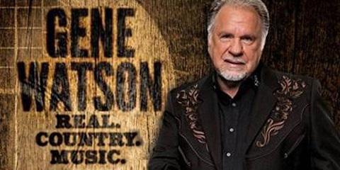 Gene Watson - Discography (NEW) Gene_w16