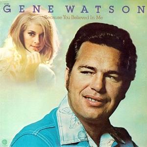 Gene Watson - Discography (NEW) Gene_w19