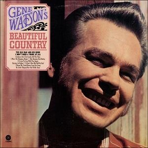 Gene Watson - Discography (NEW) Gene_w20