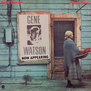 Gene Watson - Discography (NEW) Gene_w21