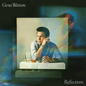 Gene Watson - Discography (NEW) Gene_w22