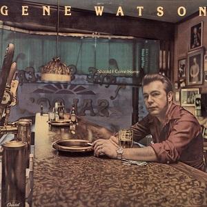 Gene Watson - Discography (NEW) Gene_w24