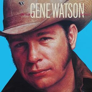 Gene Watson - Discography (NEW) Gene_w27