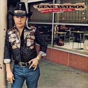 Gene Watson - Discography (NEW) Gene_w28