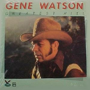Gene Watson - Discography (NEW) Gene_w30