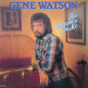 Gene Watson - Discography (NEW) Gene_w31