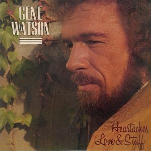 Gene Watson - Discography (NEW) Gene_w33