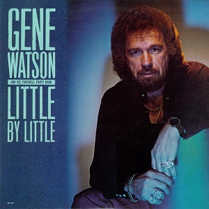 Gene Watson - Discography (NEW) Gene_w34