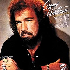Gene Watson - Discography (NEW) Gene_w37