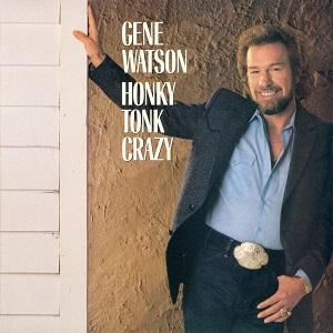 Gene Watson - Discography (NEW) Gene_w41