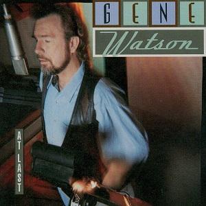 Gene Watson - Discography (NEW) - Page 2 Gene_w44