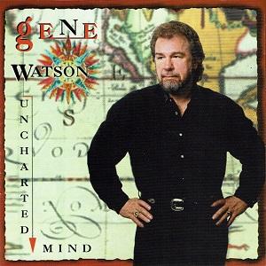 Gene Watson - Discography (NEW) - Page 2 Gene_w46