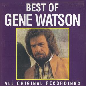 Gene Watson - Discography (NEW) - Page 2 Gene_w47