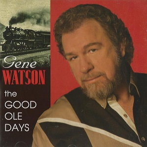 Gene Watson - Discography (NEW) - Page 2 Gene_w48