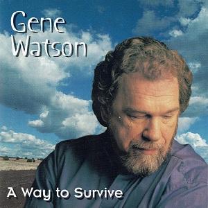 Gene Watson - Discography (NEW) - Page 2 Gene_w49