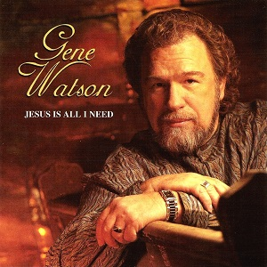 Gene Watson - Discography (NEW) - Page 2 Gene_w50