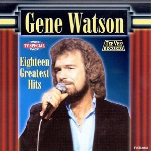 Gene Watson - Discography (NEW) - Page 2 Gene_w51