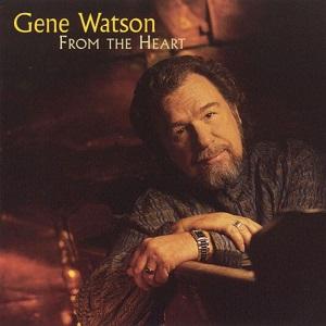 Gene Watson - Discography (NEW) - Page 2 Gene_w52