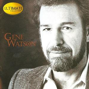 Gene Watson - Discography (NEW) - Page 2 Gene_w53