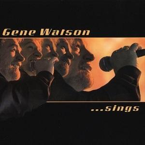 Gene Watson - Discography (NEW) - Page 2 Gene_w55
