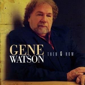 Gene Watson - Discography (NEW) - Page 2 Gene_w59