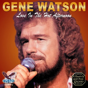 Gene Watson - Discography (NEW) - Page 2 Gene_w60