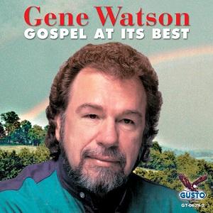Gene Watson - Discography (NEW) - Page 2 Gene_w61