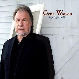 Gene Watson - Discography (NEW) - Page 2 Gene_w62