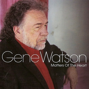 Gene Watson - Discography (NEW) - Page 2 Gene_w64