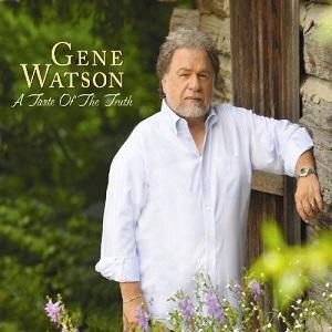 Gene Watson - Discography (NEW) - Page 2 Gene_w67