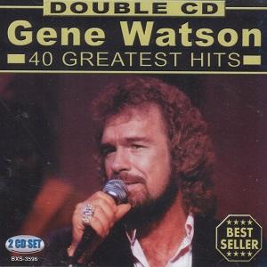 Gene Watson - Discography (NEW) - Page 3 Gene_w69