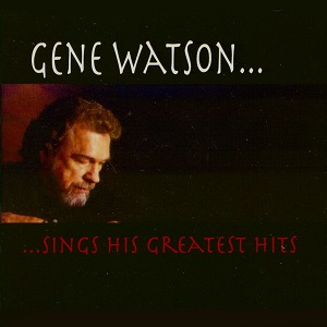 Gene Watson - Discography (NEW) - Page 3 Gene_w73