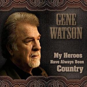 Gene Watson - Discography (NEW) - Page 3 Gene_w74