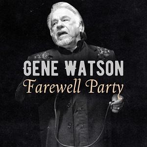 Gene Watson - Discography (NEW) - Page 3 Gene_w76