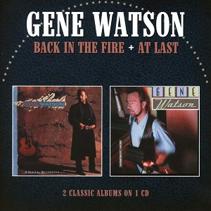 Gene Watson - Discography (NEW) - Page 3 Gene_w77