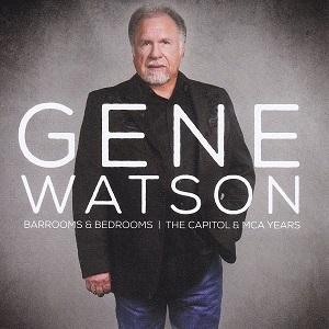 Gene Watson - Discography (NEW) - Page 3 Gene_w80