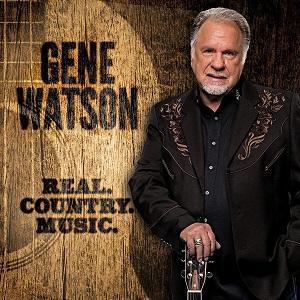 Gene Watson - Discography (NEW) - Page 3 Gene_w81