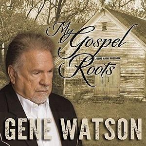 Gene Watson - Discography (NEW) - Page 3 Gene_w83