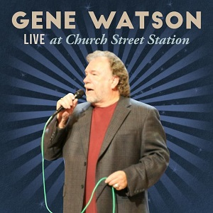 Gene Watson - Discography (NEW) - Page 3 Gene_w84