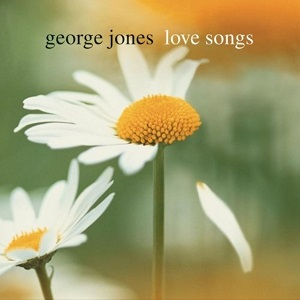 George Jones - Discography 2000-2021 (NEW) - Page 2 Georg101