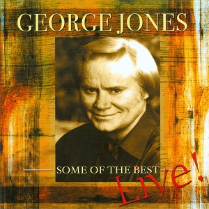 George Jones - Discography 2000-2021 (NEW) - Page 2 Georg102