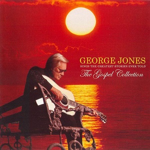 George Jones - Discography 2000-2021 (NEW) - Page 2 Georg103