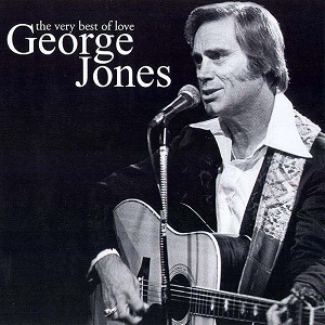 George Jones - Discography 2000-2021 (NEW) - Page 2 Georg104