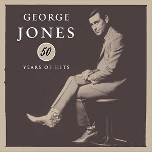 George Jones - Discography 2000-2021 (NEW) - Page 2 Georg105