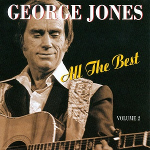 George Jones - Discography 2000-2021 (NEW) - Page 2 Georg106